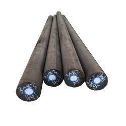 Barras redondas de 42CrMo redondos de acero de aleación de varilla de acero de la barra de buen precio.