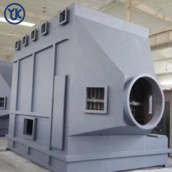 공업용 유리섬유 워터 타워/냉각대