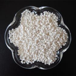 La agricultura fertilizantes nitrogenados grado agrícola N21% de sulfato de amonio Precio