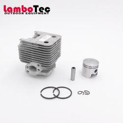 30.5cc의 잔디 트리머용 Lambotec Cg328 브러시 커터 실린더 핏 예비 부품 36mm Cylinde
