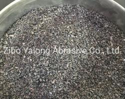 Коричневый с предохранителями коричневого цвета Алюминия оксид алюминия для огнеупорной и абразивных материалов