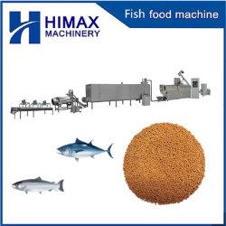 Food Feed يجعل الإنتاج معالجة جهاز الطرد خط آلة