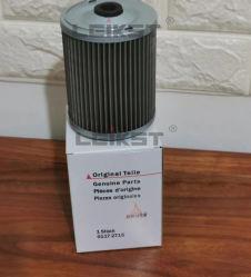 14711980/4095189/01172715 Leikst 高精度油圧式真空オイル・フィルタ