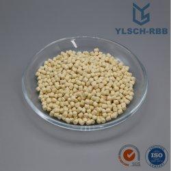 Rubber Versneller Nobs/Mbs CAS Nr 102-77-2
