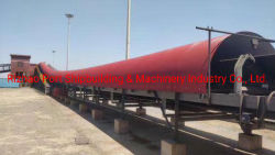 Cema/JIS/DIN/Австралия стандартных перемещение непромокаемая пылезащитной крышки крышки крышка для Sun ременный конвейер