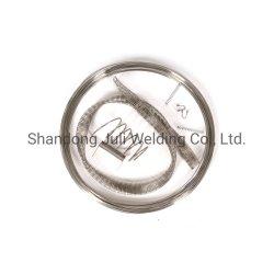 Er 316 L Si Inox 1, 0мм MIG сварочная проволока из нержавеющей стали