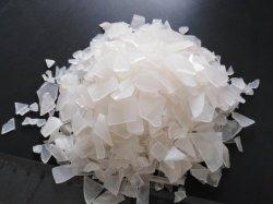 물 처리를 위한 비 페릭 알루미늄 황산물의 최저 가격