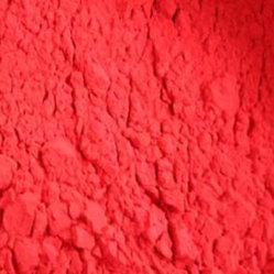 Le Pigment Red 173 ou Fast Rose Lake B