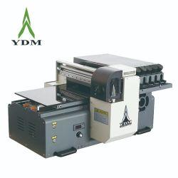 YDM Upgrade 300*500 Format UV Flatbed Machine