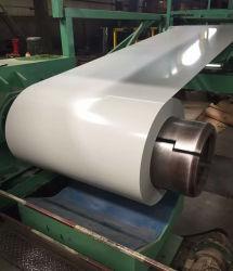 La India Bis los productos de bobinas de acero galvanizado Prepainted precio de los rodillos