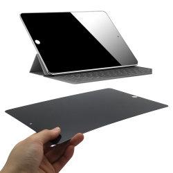 "A extremidade alta Peep-Proof Anti-Spy Privacidade Protector de ecrã protector para Computador Portátil MacBook Air 2018 iPad 9.7INCH PRO 5 ""Mini-telefone celular"