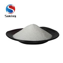 Fabricado en China de cloruro de amonio CAS 12125-02-9