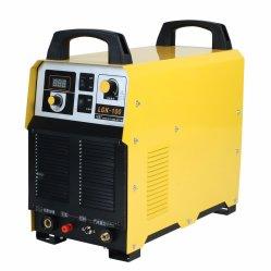 380V/100A, DC, el Módulo inversor IGBT Cortadora de plasma, con la máquina de corte CNC Fuction-Cut100