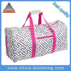 Frauen-Form-Handtaschen-Arbeitswegduffle-Gepäck-Eignung-Beutel