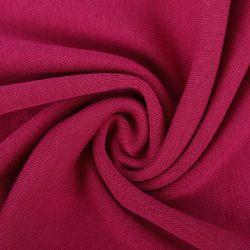 綿織物か形態上Fabric/40s/1cotton/Modal60/40+30dのスパンデックスの肋骨