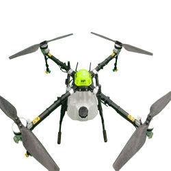 télécommande Hélicoptère Drone agricoles à haute efficacité / UAV pour le pulvérisateur