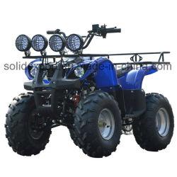 販売のためのガソリン式110cc ATV