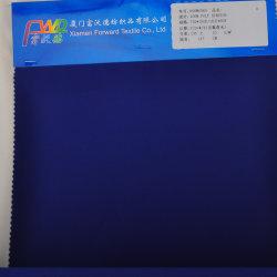 Alto tessuto elastico del poliestere 75D*150d per il rivestimento (DOOW0069)