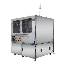 Полностью автоматическая CCM объектива при выполнении машиной для беспроводных камер, модуль CCM отправление оборудование, автоматическая точность дозирования и сборочное оборудование
