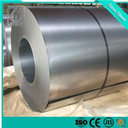 [دإكس51د] [ز40-275] حارّ ينخفض يغلفن فولاذ ملا لأنّ بناء