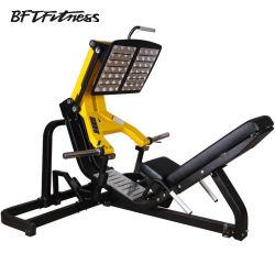 Équipement pour body building commerciale presse jambes Équipements d'exercice