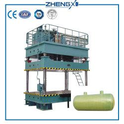 800 Tonnen Vierpost-Hydraulikpresse