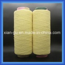 Filato Twisted di PARA-Aramid per i sottobicchieri del Crochet