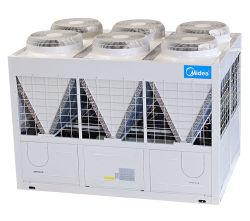 Midea 싼 가격 공기에 의하여 냉각되는 조정 일폭 공기 근원 물 냉각장치