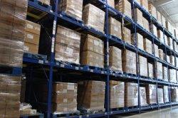Hochwertiges Regalsystem für Lagerregal mit individualisierbaren Service