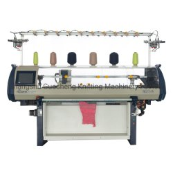 Calculador do Sistema Único de tecidos de lã tear