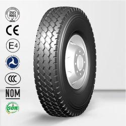 Точка/ECE/ISO/SGS радиального Semi-Steel все стальные Шина легкого грузовика TBR шины