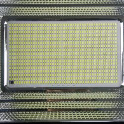200W super luminosité de l'éclairage du stade de plein air IP67 130lm/W Lentille PC 100W à LED 300W Projecteur à LED