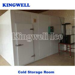 Chambre froide / Climatisation /marcher dans le réfrigérateur congélateur &0~-50 degré