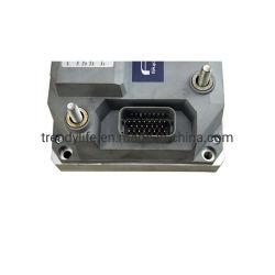 Высокое качество электрического вилочного погрузчика детали в сборе контроллера гидравлического модуля используется для Toyota 8fbn15 8fbn18 с 24130 OEM-N1110-71