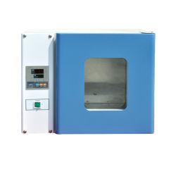 Thermostat numérique Laboratoire four, four à convection, étuve de séchage, chauffage Four, Four électrique