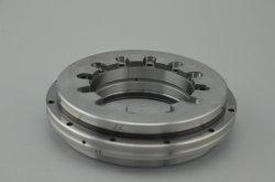 Roulements de platine Zys Yrt roulement de la table rotative Yrt325 pour machine CNC