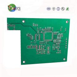 PCB van de Assemblage van de Raad van de Kring van UPS PCB Afgedrukte in Shenzhen