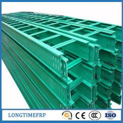 Câble de la fabrication de PRF Bac Professionnel
