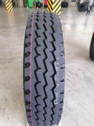 Gladstone/Truefast/Doupro//Fronway/Cocrea/Longmarch/Boto/треугольник марки шин/шины погрузчик шины и давление в шинах для /погрузчика /Tralier по шине CAN с низкой цене из Китая 12.00R20