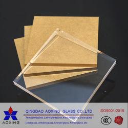 PMMA fiables productos de plástico termoformado de cristal acrílico
