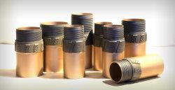 コアテストのためのシェルの穿孔機ビットを広げる熱い販売