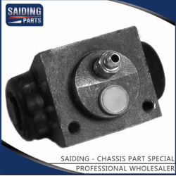 Cilindro da Roda do Freio Saiding 47550-09080 para Toyota Hiulx/Revo Autopeças
