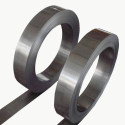 Компоненты для штамповки металла биметаллической пластины электрического контакта