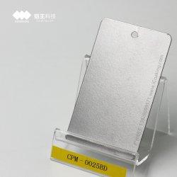 Эпоксидный клей полиэстер/крытый чистый полиэстер эпоксидного полиэстера электростатического порошкового покрытия