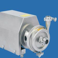 Многоступенчатый центробежный насос центробежный водяной насос с приводом от ремня, центробежного насоса производителей