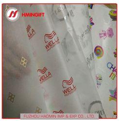 Комплект одежды и обуви подарочной упаковки бумаги ткани