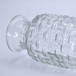 Venda por grosso casa interior claro decorativas ou muitos do cilindro de cores lustres de vidro Design vaso de flores