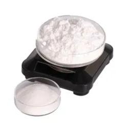 Suministro de la fábrica extracto herbal Skin Whitening CAS 84380-01-8 Alpha Arbutin Polvo para cosméticos