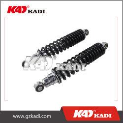 Детали двигателя мотоциклов мотоцикл амортизатора задней подвески для Cg125/Cg150/CB125