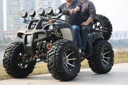 ATV13 Novo design Sports ATV Fábrica e moto com marcação CE em 2020